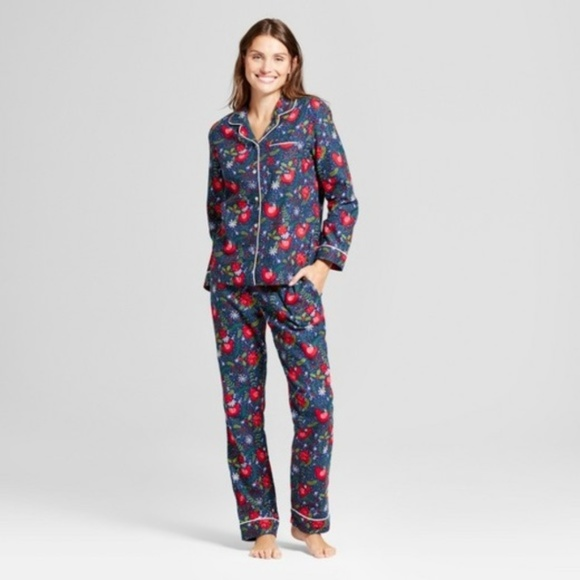 a92f95dbdde1b8 Wondershop for Target Intimates & Sleepwear | Wonderhop L For Target ...